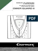 Manual do PG 2