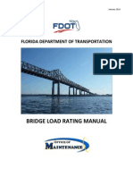 2014_Load_Rating_Manual_01-01-14
