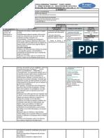 FormatoPlanificacion4ToEsp2015