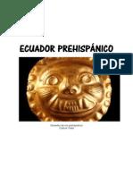 Ecuador Prehispánico