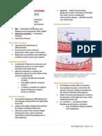 Atherosclerosis (Trans)