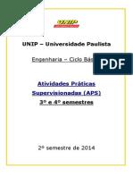 APS_2014_2_EB_BM.pdf