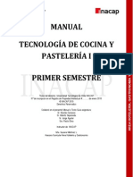 135219469 Manual Tecnologia I Alumno y Docente