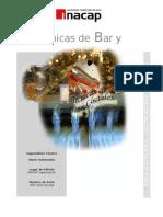 147062985-Manual-Bar