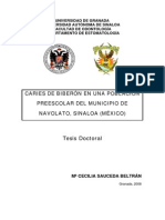 17720850 (1).pdf