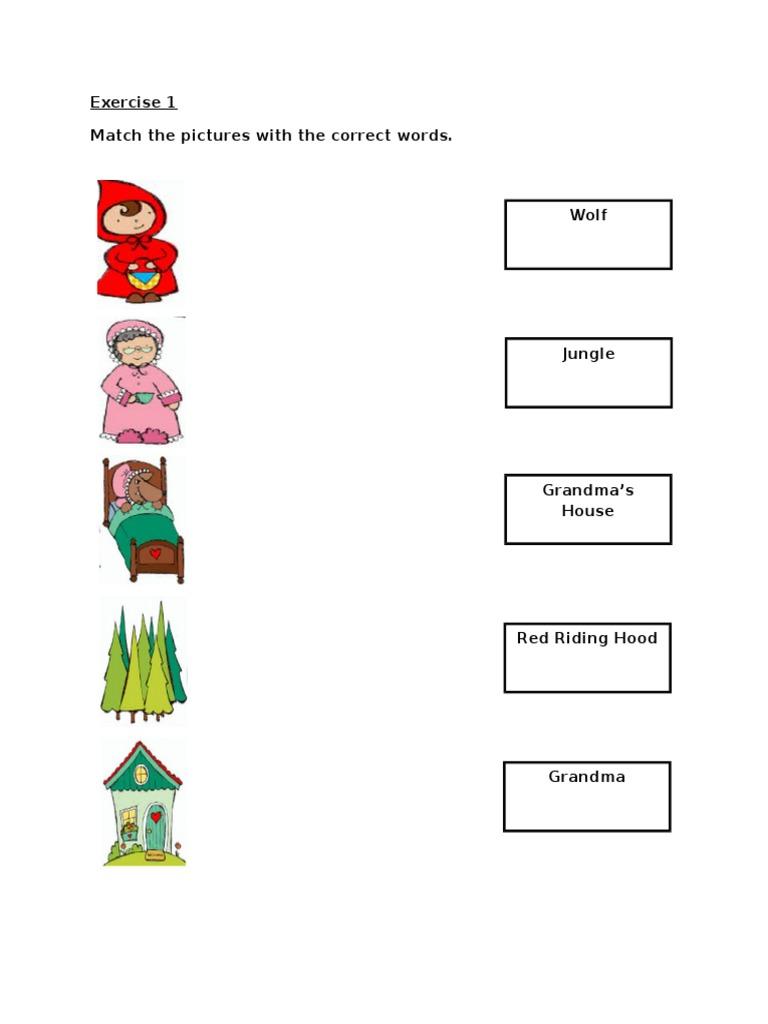 lesson plan kssr english Speaking skills lesson plans: exploring space: worksheet/teacher's notes   upper intermediate, advanced type: general lesson plan print material.