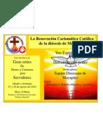 PublicidadII.pdf