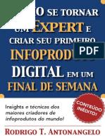 eBook Expert