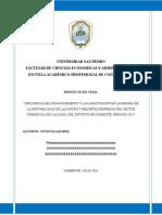 EJEMPLO ANTECEDENTES 1.doc