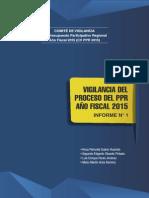 CV PPR 2015