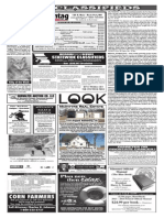 Atchison County Mail Classified pg. 12