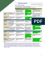 l  holly 2014-15 formal evaluation