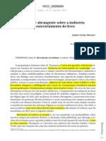 Exemplo de resenha com marcações (1).pdf