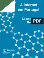 338 Internet Portugal 2014