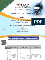 xid-2125436_1dffd