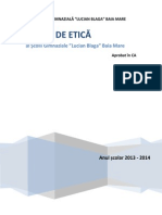 cod de etica.pdf