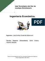 ASTRID CEPEDA Conceptos Financieros Bàsicos T.#01.rtf