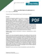 Papel de los Receptores Metabotrópicos de Glutamato en las Drogodependencias.pdf