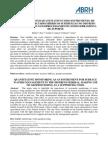 Monitoramento quantitativo como instrumento.pdf