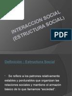 EXPOO SOCIOLOGIA.ppt