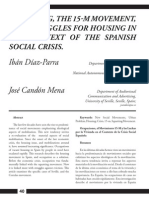 Squatting-the-15M-and-struggles-for-housing-in-crisis-Spain