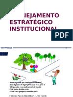 apresenta_seminario.ppt