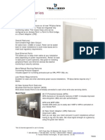 TR5Plus.pdf
