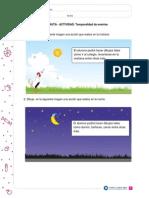 TIEMPO DURACIÓN DE EVENTOS PAUTA.pdf