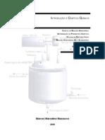 Introdução à cinética química.pdf