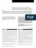 Versión española del Cuestionario Disejecutivo (DEX-Sp).pdf
