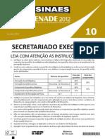 10_SECRETARIADO_EXECUTIVO.pdf