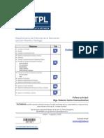 E253101.pdf