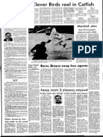 Sports Front 05061975