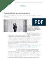 El rompecabezas de las empresas familiares _ Economía _ EL PAÍS.pdf