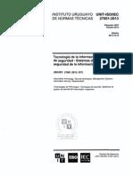 UNIT-ISO-IEC 27001-2013_(ES)