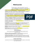 Fundamento Desarrollo Cognitivo Resumen.docx