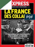 French Nazis