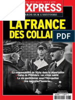 French Nazis