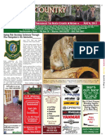 Northcountry News 5-08-15.pdf