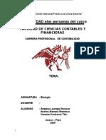 monografia de ministerio Publico.docx