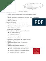 test 8b.doc