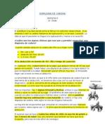 08.-Patología de Cadera 2013