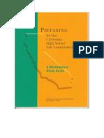 Preparing for the California High School Exit Examination (a Mathematics STUDY GUIDE)