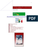 Peralta-Fabi, Ramon-Fluidos_ Apellido de Liquidos y Gases (La Ciencia Para Todos) (Spanish Edition) (2007)