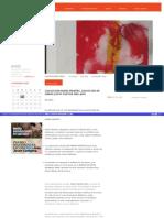 Http Www Mavi Cl Expos Coleccion Pedro Montes Seleccion de Obras Justo Pastor Mellado