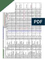 U.S.dividendChampions 30042015