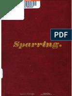 (1864) Sparring- L. Hillebrand.pdf