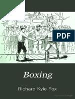(1889) Boxing- An Expert.pdf
