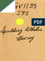 (1893) Boxing- Spalding.pdf