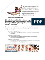 two ways to belong in america bharati mukherjee immigration  onepager onepager · immigration essay